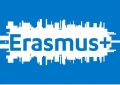ISI with a project within Erasmus +