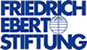 Friedrich Ebert Foundation