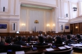 The Parliament starts debate on amendments to the Electoral Code