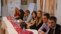 "The second public debate within the project ""Let's change the mode!"" was held in Pleven"