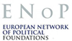 European Network of Political Foundations, ENoP